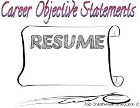 Resume Samples - Find Different Career Resume & CV
